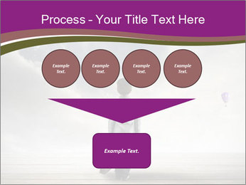 0000080378 PowerPoint Template - Slide 93