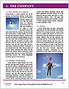 0000080378 Word Template - Page 3