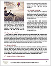 0000080378 Word Template - Page 4