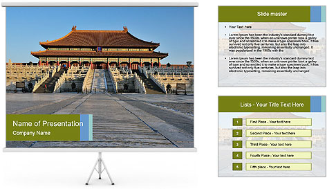 0000080379 PowerPoint Template