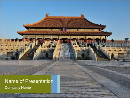0000080379 PowerPoint Templates