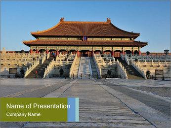 0000080379 PowerPoint Templates - Slide 1