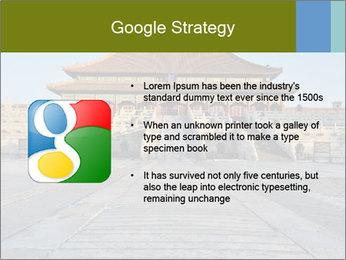 0000080379 PowerPoint Templates - Slide 10