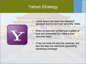 0000080379 PowerPoint Templates - Slide 11