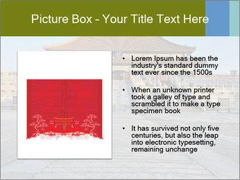 0000080379 PowerPoint Templates - Slide 13