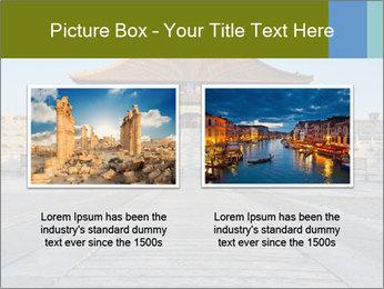 0000080379 PowerPoint Templates - Slide 18
