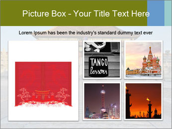 0000080379 PowerPoint Templates - Slide 19