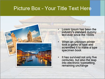 0000080379 PowerPoint Templates - Slide 20