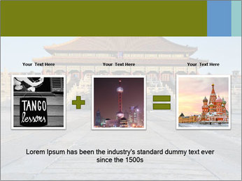 0000080379 PowerPoint Templates - Slide 22