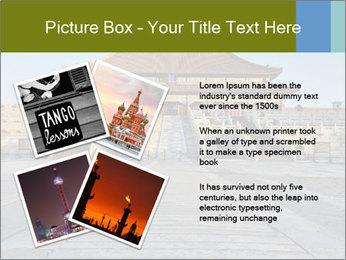 0000080379 PowerPoint Templates - Slide 23