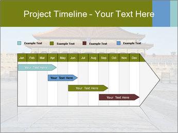0000080379 PowerPoint Templates - Slide 25