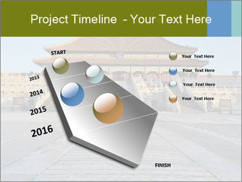 0000080379 PowerPoint Templates - Slide 26