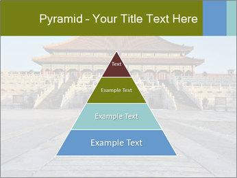 0000080379 PowerPoint Templates - Slide 30