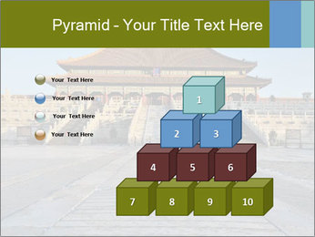 0000080379 PowerPoint Templates - Slide 31
