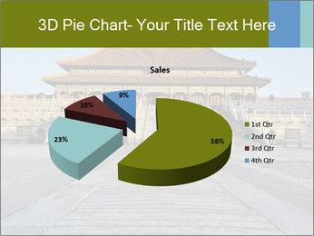 0000080379 PowerPoint Templates - Slide 35
