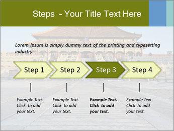 0000080379 PowerPoint Templates - Slide 4