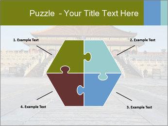 0000080379 PowerPoint Templates - Slide 40