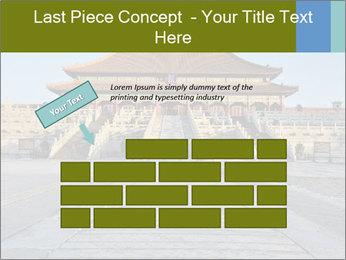 0000080379 PowerPoint Templates - Slide 46