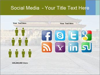 0000080379 PowerPoint Templates - Slide 5