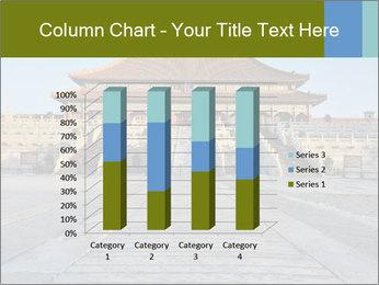0000080379 PowerPoint Templates - Slide 50