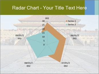 0000080379 PowerPoint Templates - Slide 51