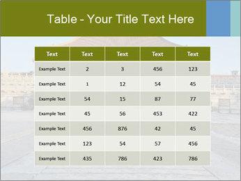 0000080379 PowerPoint Templates - Slide 55