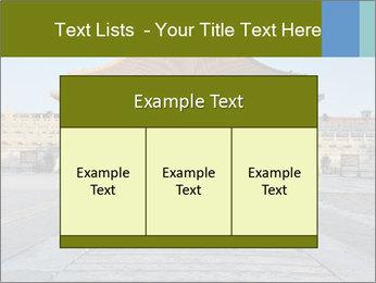 0000080379 PowerPoint Templates - Slide 59