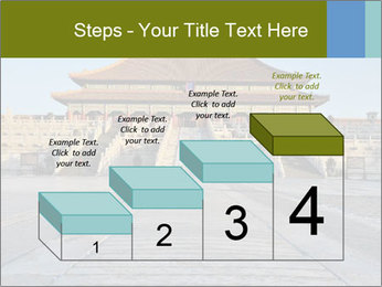 0000080379 PowerPoint Templates - Slide 64