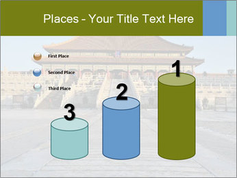 0000080379 PowerPoint Templates - Slide 65