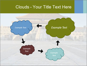 0000080379 PowerPoint Templates - Slide 72