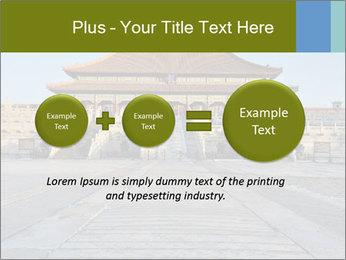 0000080379 PowerPoint Templates - Slide 75