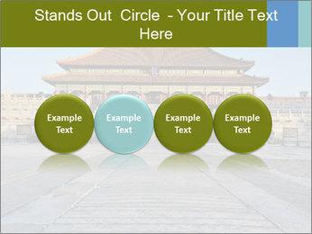 0000080379 PowerPoint Templates - Slide 76