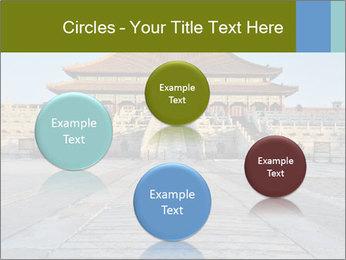 0000080379 PowerPoint Templates - Slide 77