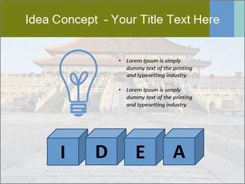 0000080379 PowerPoint Templates - Slide 80