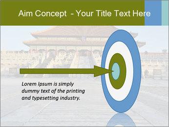 0000080379 PowerPoint Templates - Slide 83
