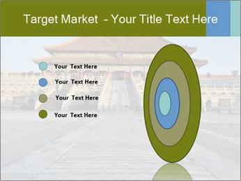 0000080379 PowerPoint Templates - Slide 84