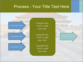 0000080379 PowerPoint Templates - Slide 85
