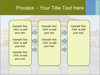 0000080379 PowerPoint Templates - Slide 86