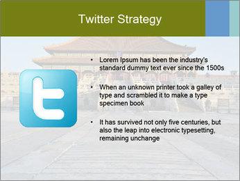 0000080379 PowerPoint Templates - Slide 9