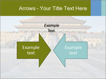 0000080379 PowerPoint Templates - Slide 90