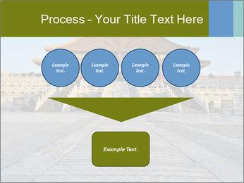 0000080379 PowerPoint Templates - Slide 93