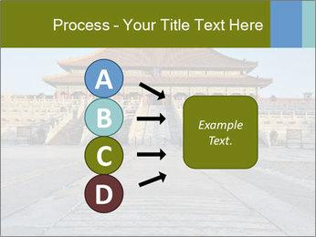 0000080379 PowerPoint Templates - Slide 94