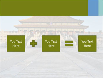 0000080379 PowerPoint Templates - Slide 95