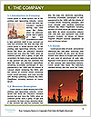 0000080379 Word Templates - Page 3