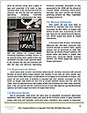 0000080379 Word Templates - Page 4