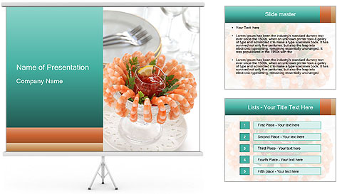 0000080380 PowerPoint Template