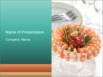 0000080380 PowerPoint Template - Slide 1