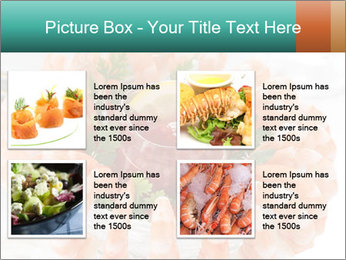 0000080380 PowerPoint Template - Slide 14