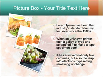 0000080380 PowerPoint Template - Slide 17