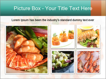 0000080380 PowerPoint Template - Slide 19